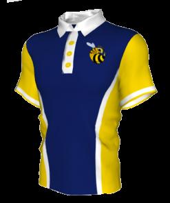 LX Classic Polo